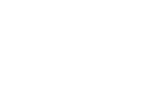 The Green Escape Game 3
