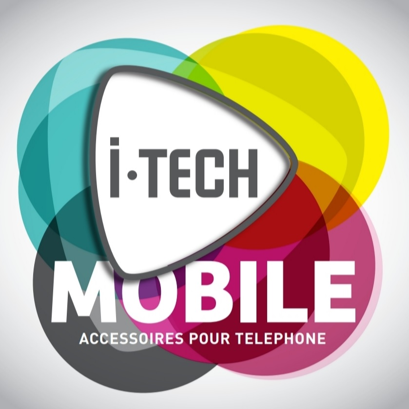 Itech Mobile 2